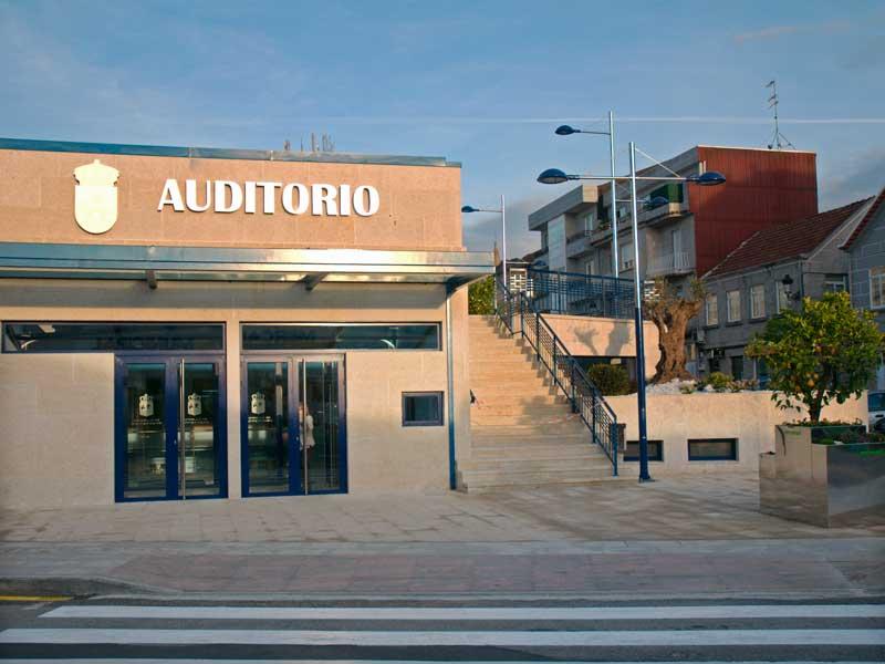 AUDITORIO-PONTEAREAS-CIVISGLOBAL