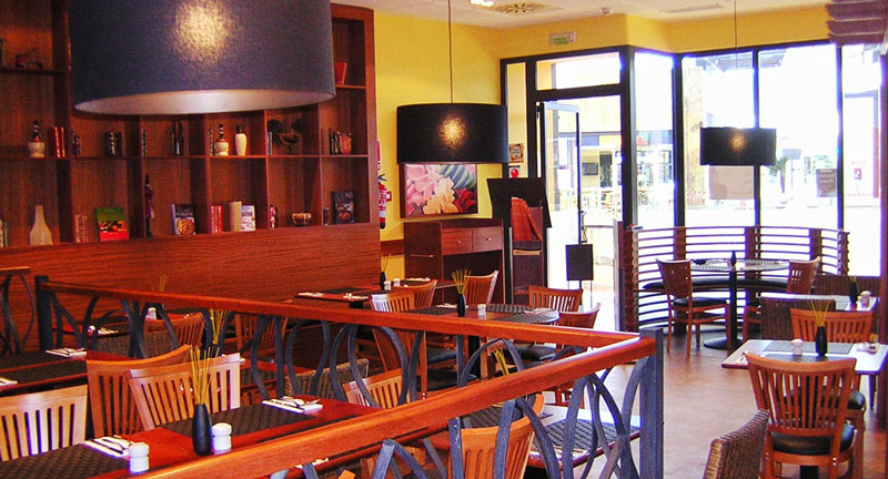 CIVISGLOBAL-PASTA-CAFE-LUGO