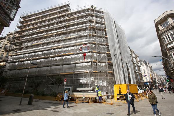 EdificioMercantilCIVISGLOBAL
