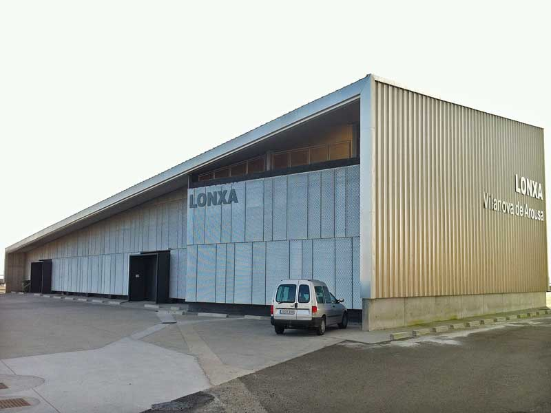 LONXA-VILANOVA-CIVISGLOBAL