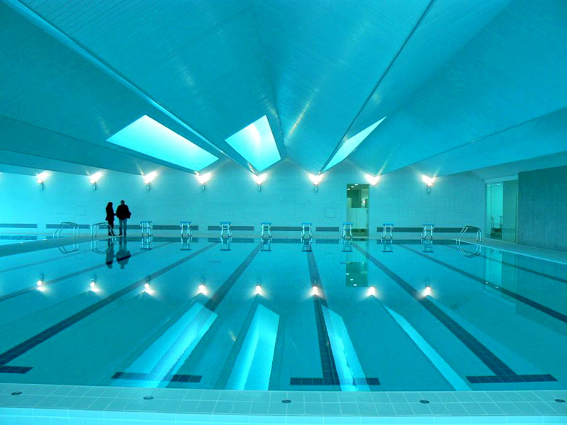 PISCINA-OURENSE-CIVISGLOBAL