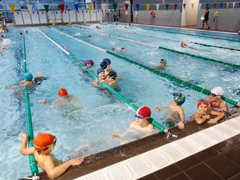 piscina-barreiro-civisglobal