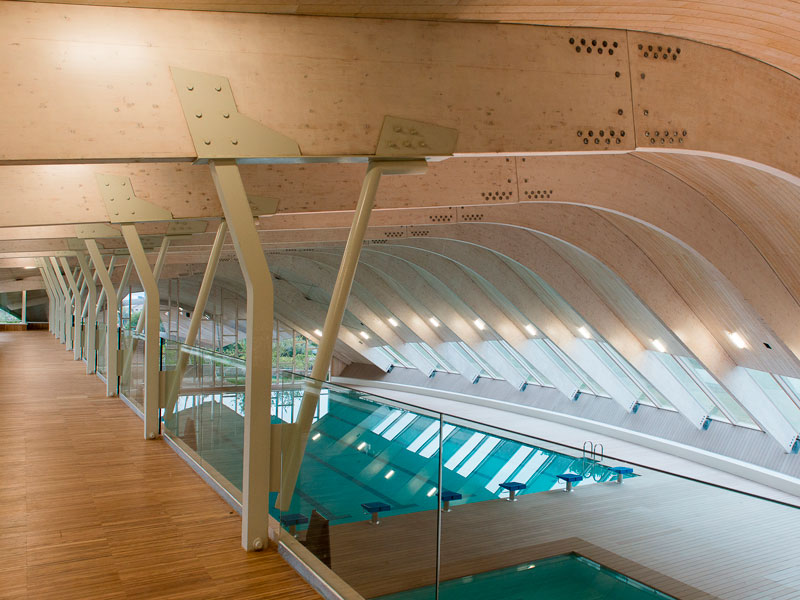 piscina-cangas-morrazo-civisglobal