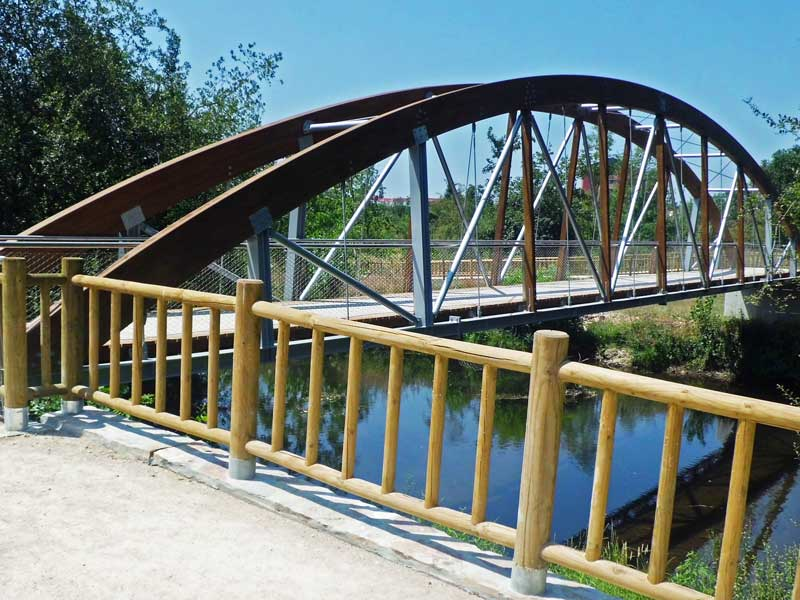 rio-cabe-civisglobal