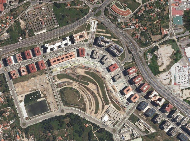 urbanizacion-navia