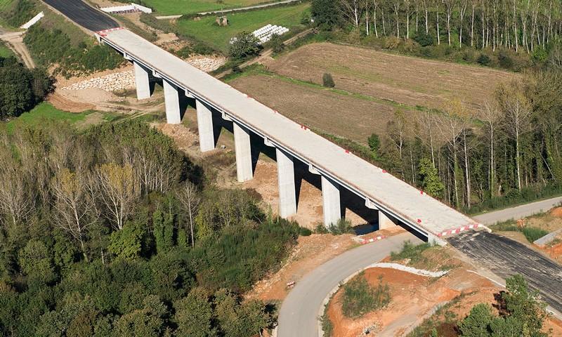 viaducto-corredor-noceda-civisglobal