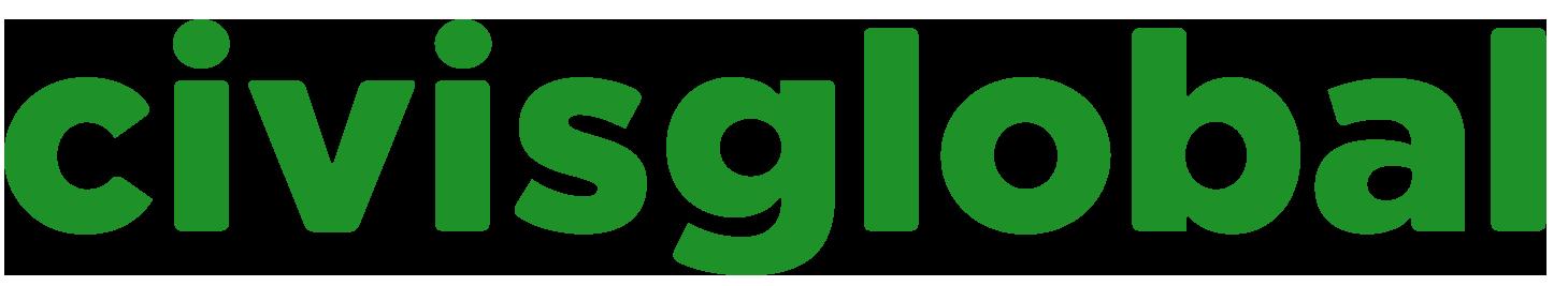 logocivisnormal