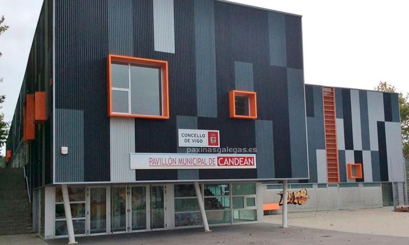 pavillon-municipal-de-candean-civisglobal