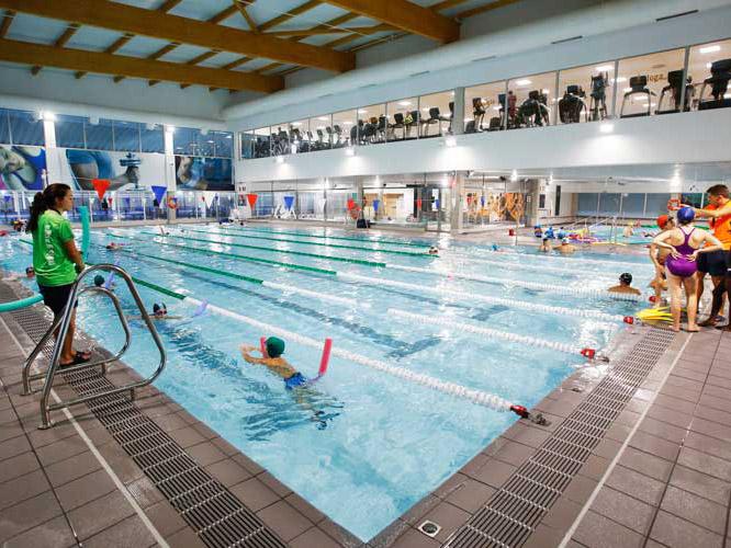 piscina-navia-mais-que-auga-vigo-civisglobal