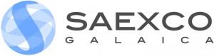 SAEXCO-logo-2