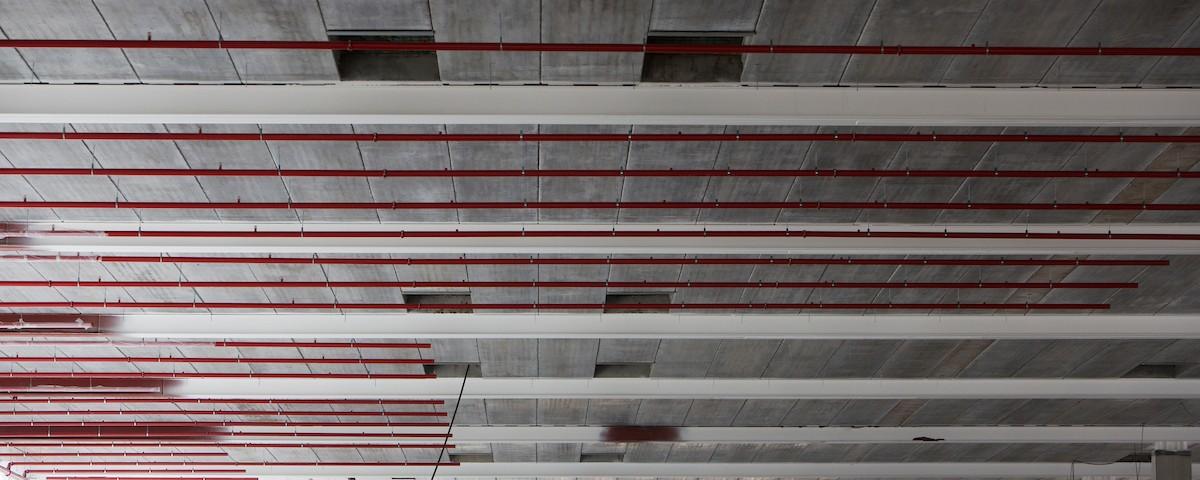 CIVISGLOBAL CONSTRUCCIÓN ZONA FRANCA BALAÍDOS PSA VIGO