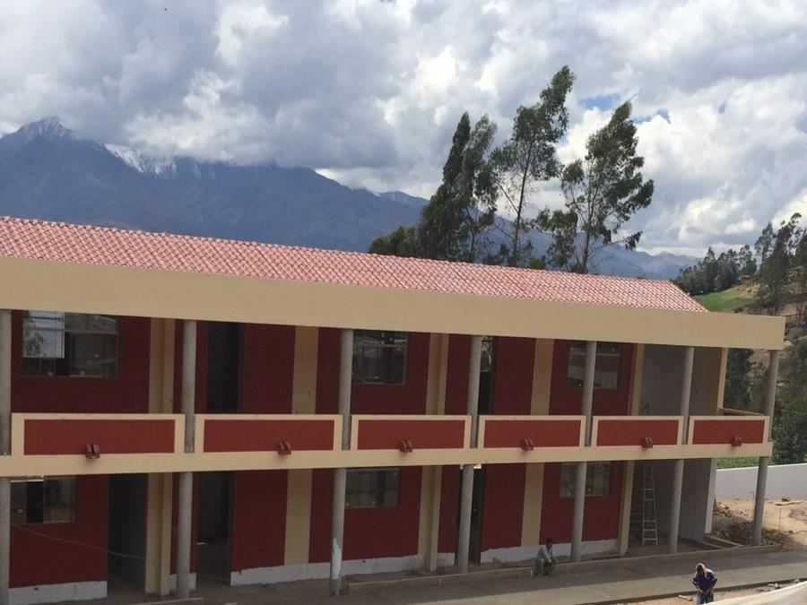 colegio-Palmira