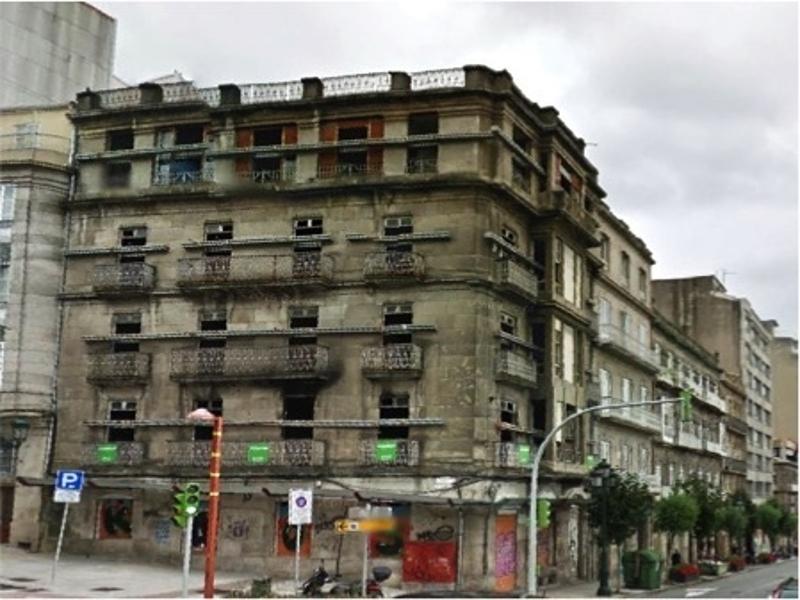 edificio-Urzaiz