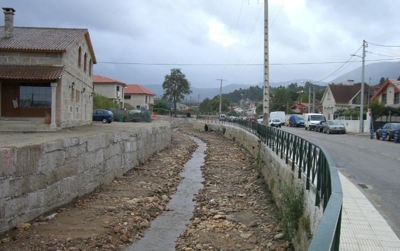rio-Groba