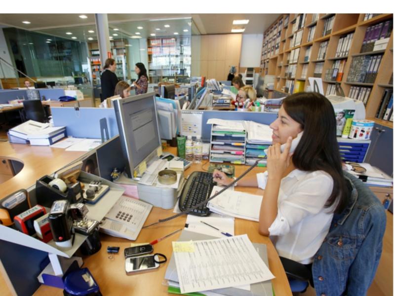 gestion-oficinas
