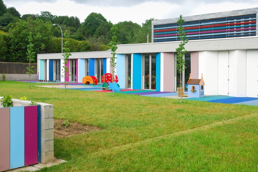 escola-infantil-betanzos