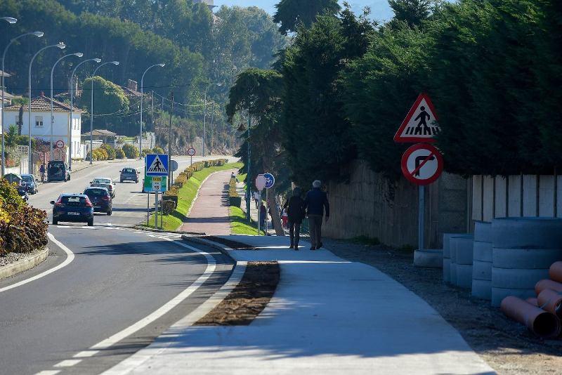 carril-bici-ficha