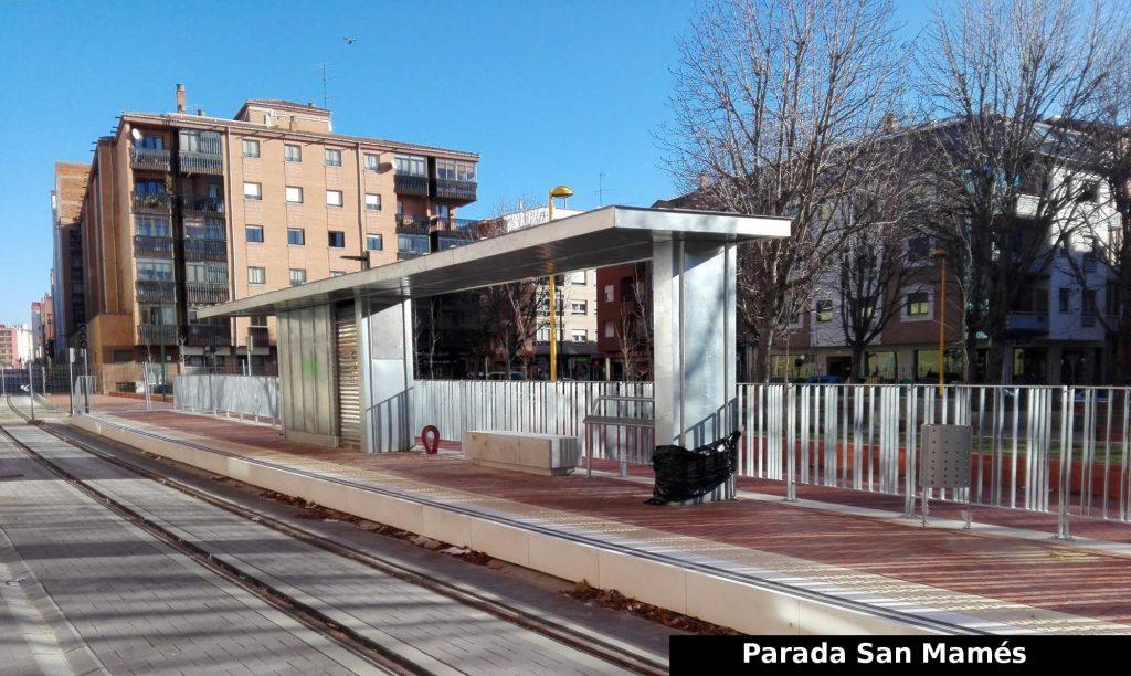 Parada-SanMames