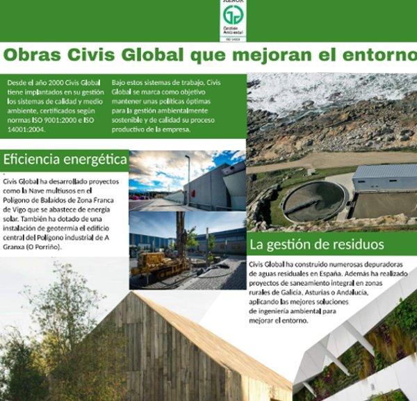 portada obras ambientales CAST