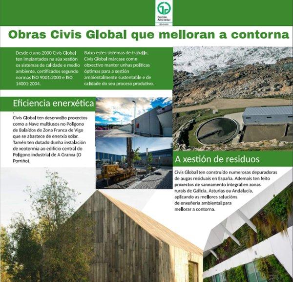 portada obras ambientales GAL
