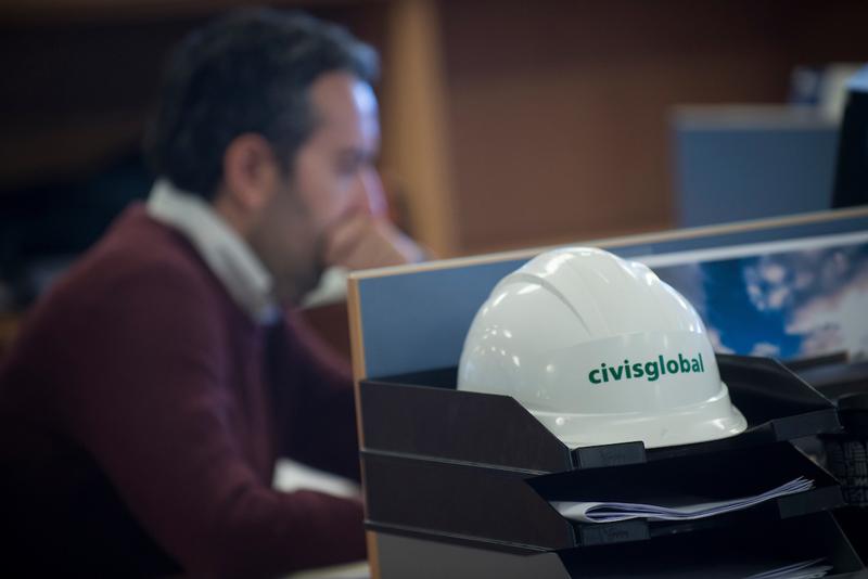 civis_estudio
