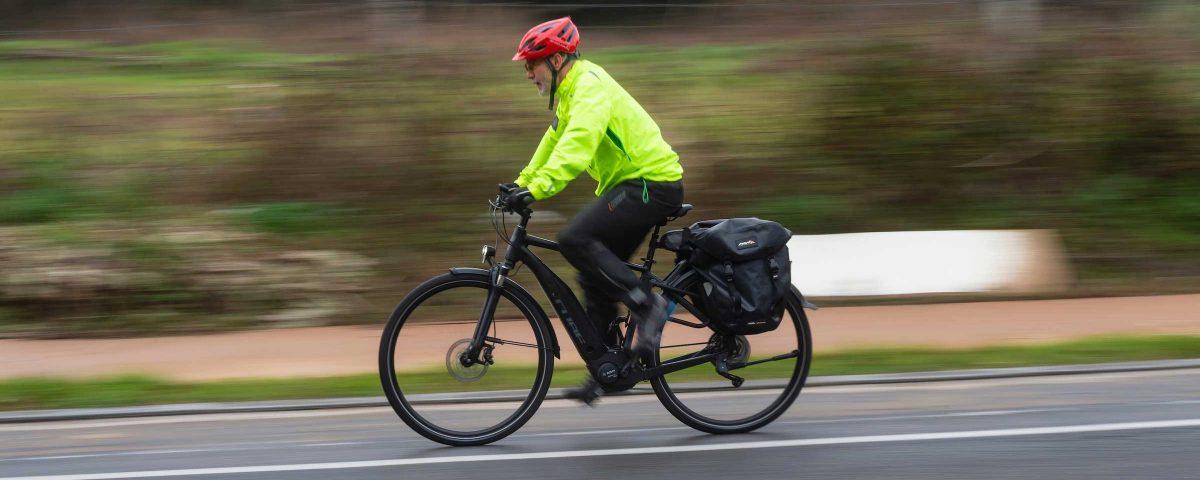 carril-bici