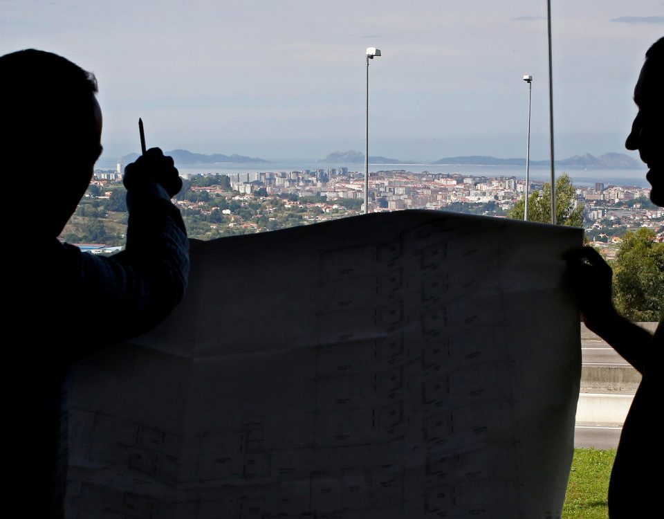 Asturias representa más del 13% de la cifra de negocios de Civis Global fuera de Galicia, siendo la comunidad más importante para la compañía después de Castilla y León.