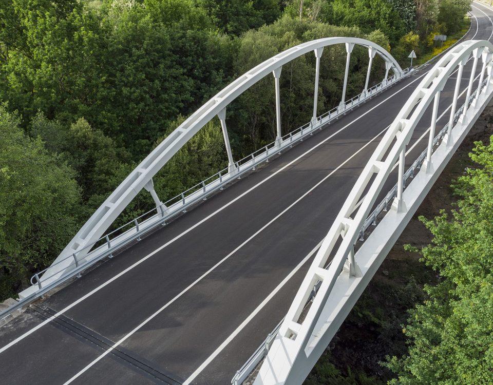portada ponte Mondariz