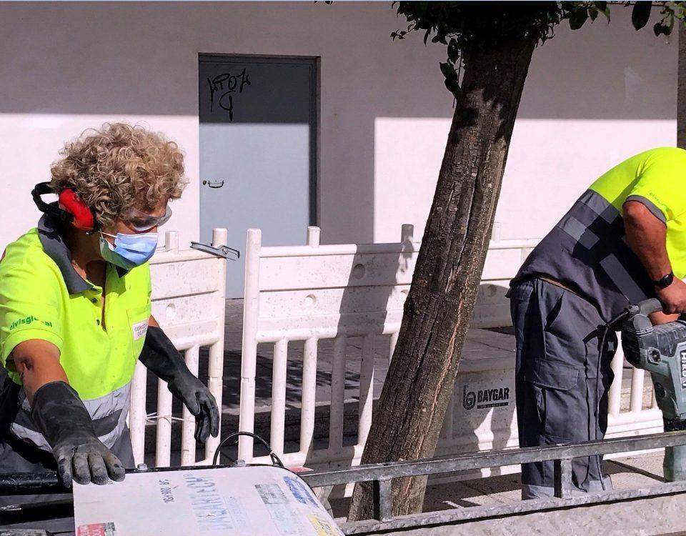 trabajadora civis 2